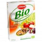 Emco bio müzli hagyományos (375 g) ML075651-18-1