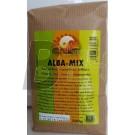 Glutenix alba-mix liszt (500 g) ML075669-36-3