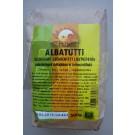 Glutenix albatutti lisztkeverék (500 g) ML075670-36-3
