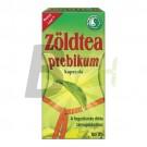 Dr.chen zöldtea prebikum kapszula (60 db) ML075671-34-1