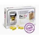 Be-fit pharma nord tabletta 60 db (60 db) ML075674-17-1