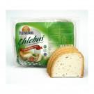Balviten supreme royal barna kenyér (250 g) ML076038-109-1