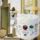 Sbs paprikás zselé pakolás (500 ml) ML076118-30-6