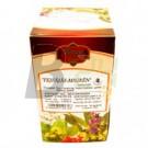 Boszy fejfájás-migrén teakeverék (20 filter) ML076142-12-9
