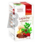 Apotheke lapacho-schisandra tea (20 filter) ML076224-38-6