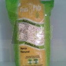Friss pufi puff. fehérrizs 85 g (85 g) ML076426-31-11