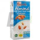 Ecomil bio mandula ital kálcium 1000 ml (1000 ml) ML076469-5-3