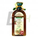 Green pharmacy sampon száraz hajra (350 ml) ML076490-22-6
