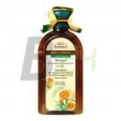 Green pharmacy sampon normál hajra (350 ml) ML076491-22-6