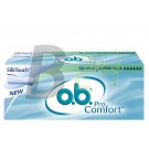 O.b. tampon normal 16 db procomfort (16 db) ML076531-23-2
