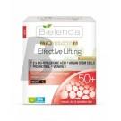 Bielenda 7d 50+ arckrém éjszakai (50 ml) ML076563-23-5