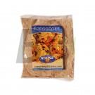 Ataisz zabmuffin alapkeverék csokis (200 g) ML076586-18-10