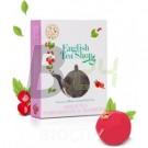 Ets szálas tea zöld tea-gránátalma-áfon. (100 g) ML076635-36-8