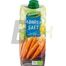 Dennree bio répalé 500 ml (500 ml) ML076698-3-3