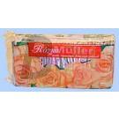 Rózsa papírzsebkendő (6 db) ML076827-25-5