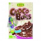 Eden bio csokis golyók (375 g) ML076900-18-1