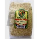 Naturfood bio quinoa 300 gr (300 g) ML076959-35-5