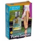 Pure sense borotválkozó olaj (17 ml) ML077028-27-3