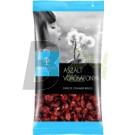 Nobilis aszalt vörösáfonya 100 g (100 g) ML077215-31-4