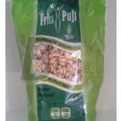 Friss pufi puff.tönkölybúza natúr (85 g) ML077286-31-11