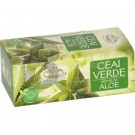 Belin zöld tea aloe verával (20 filter) ML077337-38-11