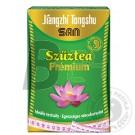 Dr.chen szüztea 20 prémium tea (15 filter) ML077579-14-6