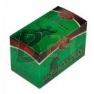 Boszy zöld tea a vadásznak erdei gyüm. (12 filter) ML077633-12-10