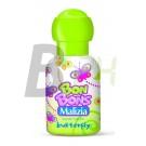 Malizia bon bons parfüm butterfly (50 ml) ML077690-29-4