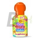 Malizia bon bons parfüm happiness (50 ml) ML077694-29-4
