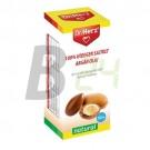 Dr.herz argán olaj (50 ml) ML077791-31-10