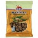 Kalifa mandula sós pörkölt 70 gr (70 g) ML077813-32-3