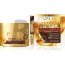Eveline argán-olíva éjszakai krém (50 ml) ML077852-28-9
