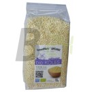 Greenmark bio puffasztott köles (150 g) ML078022-31-11