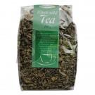 Kínai zöld puskapor tea (250 g) ML078037-14-5