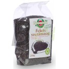 Naturganik fekete szezámmag (250 g) ML078062-32-6
