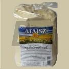 Ataisz sárgaborsóliszt (500 g) ML078157-36-12