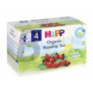 Hipp 3602 bio csipkebogyó tea (20 filter) ML078171-38-6