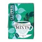 Clipper bio after dinner mints tea 20 db (20 filter) ML078217-12-1