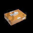 Feelx óvszer tutti frutti (3 db) ML078426-23-1