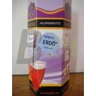 Boszy fekete erdő teakeverék szivar filt (12 filter) ML078574-36-1
