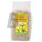 Rapunzel rizs puffasztott t.k. (100 g) ML078771-8-3
