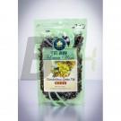 Golden sail szálas zöld tea oszmantusz (100 g) ML078932-37-6