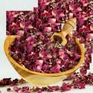Golden sail szálas zöld tea rózsaszirom (100 g) ML078934-14-5