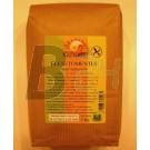 Glutenix élesztőmentes lisztkeverék (1000 g) ML079116-36-3