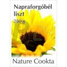 Nature cookta napraforgóbél liszt 250 g (250 g) ML079209-6-8