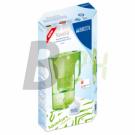 Brita navelia vízszűrő zöld (1 db) ML079240-39-1