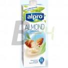 Alpro mandulaital cukormentes 1000 ml (1000 ml) ML079267-5-4