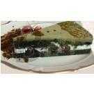 Paleonasi fekete erdő torta (1 db) ML079326-40-1