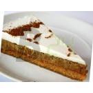 Paleonasi karamellás alma torta (1 db) ML079331-109-1
