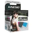 Kinesio tape classic (85 g) ML079358-30-1